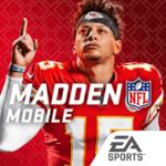 Madden NFL Mobile Football APK Download 6
