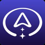 Magic Earth Navigation & Maps APK 5