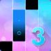 Magic Tiles 3 Mod Apk (Unlimited Money) 20