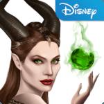Maleficent Free Fall Mod Apk + OBB (Infinite Lives/Money) 1