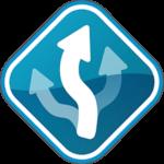 MapFactor GPS Navigation Maps Premium Apk 1