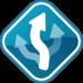 MapFactor GPS Navigation Maps Premium Apk 20