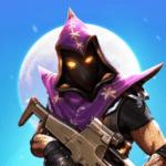 MaskGun Multiplayer FPS Mod Apk (Unlocked) 1