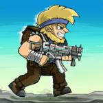 Metal Soldiers 2 Mod Apk (Unlimited Money) 1