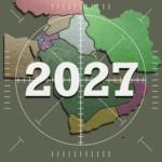Middle East Empire Mod Apk Download 1