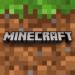 Minecraft MOD Apk (Unlocked Premium Skins) 17