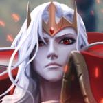Mobile Royale MMORPG MOD APK - Build a Strategy for Battle 5