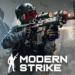 Modern Strike Online MOD APK (Unlimited Ammo) 18