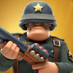 War Heroes Mod Apk (Unlimited Money) 5