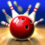 Bowling King Apk 5