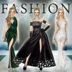 Fashion Empire MOD Apk (Coins/Gems/Keys) 1