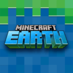 Minecraft Earth MOD Apk Download 2