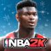 NBA 2K Mobile Basketball Mod Apk OBB 19