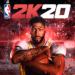 NBA 2K18 Mod Apk + OBB 25