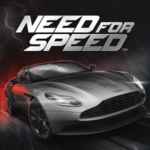 Need for Speed™ No Limits OBB + MOD + Apk Download 1