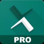NetX Network Tools PRO - Paid APK 1