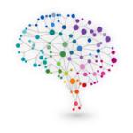 NeuroNation Apk - Brain Training & Brain Games Premium Unlocked 1