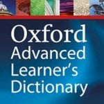 Oxford Advanced Learner's Mod Apk Download 8