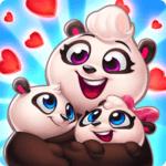 Panda Pop! Bubble Shooter Saga   Blast Bubbles MOD Apk Download 1