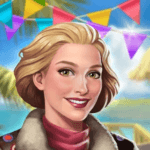 Pearl's Peril MOD Apk (Unlimited Hints/Energy) 1
