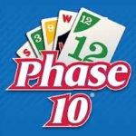 Phase 10 Pro Apk Download 1