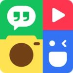 PhotoGrid MOD APK - Photo Editor Final 1