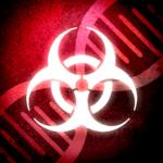 Plague Inc. OBB + Apk (Unlocked All/DNA) 4