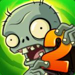Plants vs Zombies 2 Mod Apk (Unlimited Gems) 2
