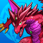 Puzzle & Dragons Apk - For Android 1