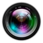 Quality Camera Pro Apk for Android 3