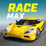 Race Max Mod Apk (Unlimited Money) 2