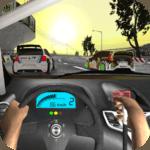 Rally Racer Dirt MOD Apk Download 4