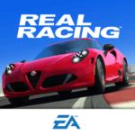 Real Racing 3 Mod Apk (Money,Gold) 5