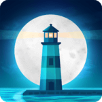 Relax Meditation Apk: Guided Mindfulness Meditations 9