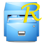 Root Explorer MOD Apk Download 5