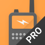 Scanner Radio Pro - Fire and Police Scanner 1