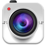 Selfie Camera HD Apk Download Now 1