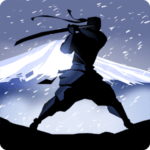 Shadow Fight 2 Mod Apk [Unlimited Everything] 1