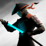 Shadow Fight 3 Mod Apk (Weak/Frozen Enemy) 2
