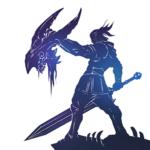 Shadow of Death 2 Apk - Shadow Fighting Game 2