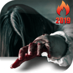 Sinister Edge - Scary Horror Games OBB + MOD + Apk Download 1
