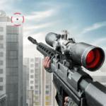 Sniper 3D MOD APK (Unlimited Gold/Gems) 3