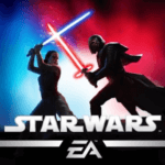 Star Wars™: Galaxy of Heroes MOD Apk (Unlimited Energy/No CD) 1
