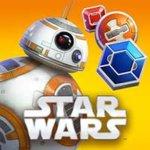 Star Wars Puzzle Droids Mod Apk 1