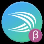 SwiftKey Beta MOD Apk Download 1