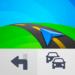 Sygic GPS Navigation & Maps MOD Apk 17