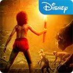 The Jungle Book Mowgli's Run Mod Apk 3