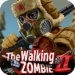 The Walking Zombie 2 Mod Apk - Zombie shooter 23