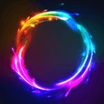True Edge   Edge Lighting 🔥 (Pro) Apk 1