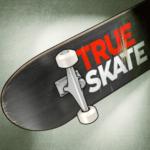 True Skate MOD Apk (Unlimited Money) 12